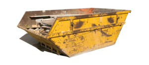 Skip Hire MIddlesbrough, Redcar, Cleveland, Stockton-on-Tees, Yarm, Darlington
